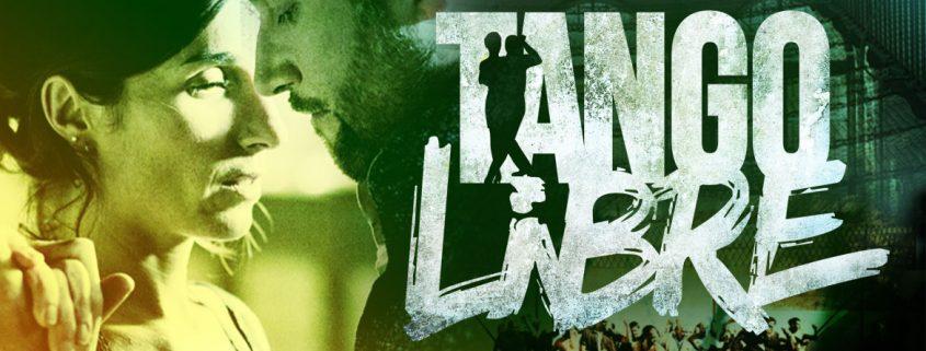 Tango Libre il Film