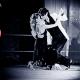 Tango Essentia Lanciano