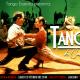 Film Tango