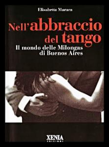 Nell'abbraccio del tango