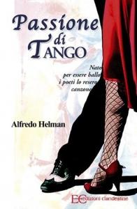 Passione di Tango