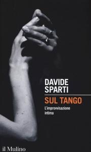 Davide Sparti - Sul Tango