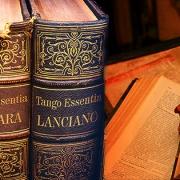 Libri di tango argentino
