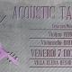 Musica dal vivo e notte di tango a Silvi Marina