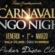 Carnevale Tango Night